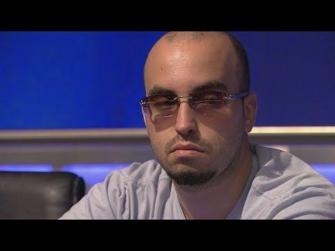 Amazing bluff and poker strategy by Bryn Kenney – The Bonus Cut   PokerStars