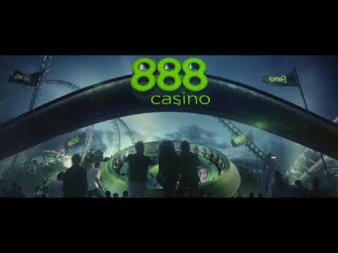 Caribbean Stud Poker rules in 6 min   SmartCasinoGuide.com