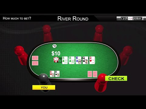 How Much to Bet in Poker – Texas Holdem Betting: Rules, Strategies, Size & Patterns