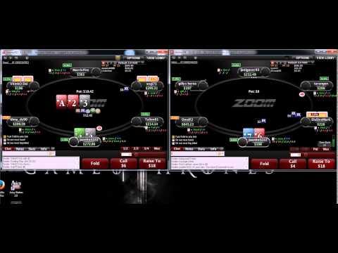 How to Beat Regulars in Online Poker – Poker Strategy