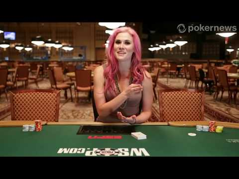 How to Play Omaha Poker for Beginners: the 3-Minute Guide to Go Pro!