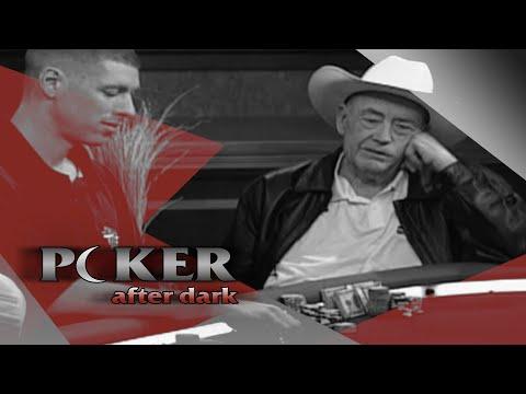 """Poker After Dark   """"WSOP Champions"""" Week   Episode 2"""