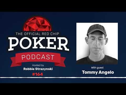 Poker Strategy Mindhacks | Red Chip Poker